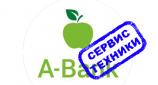 lenta_a-bank